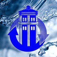 """Расторжение договора холодного водоснабжения и водоотведения с ТСЖ """"Молочное"""""""