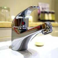 Временное прекращение водоснабжения в связи с проведением работ