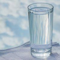 О жесткости питьевой воды в зимний период